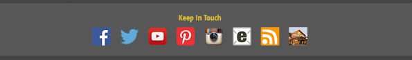 2016-bps-keep-in-touch-social-footer